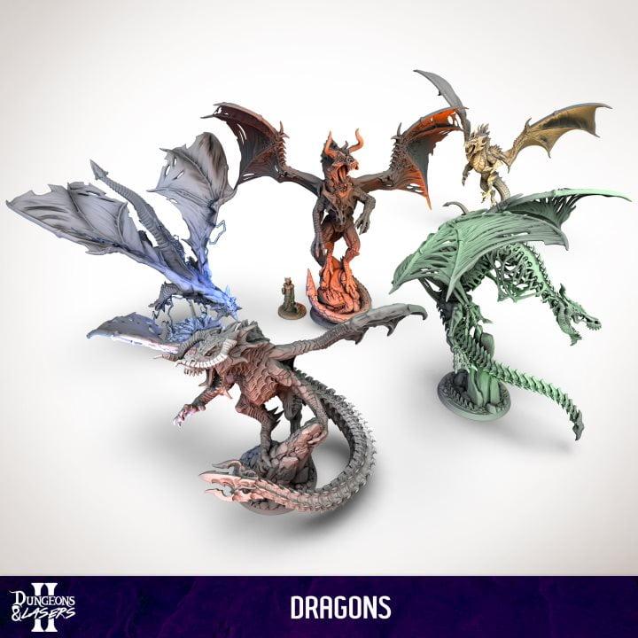 dnl2_gallery_dragons.jpg