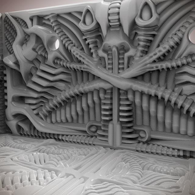 alien_room_4