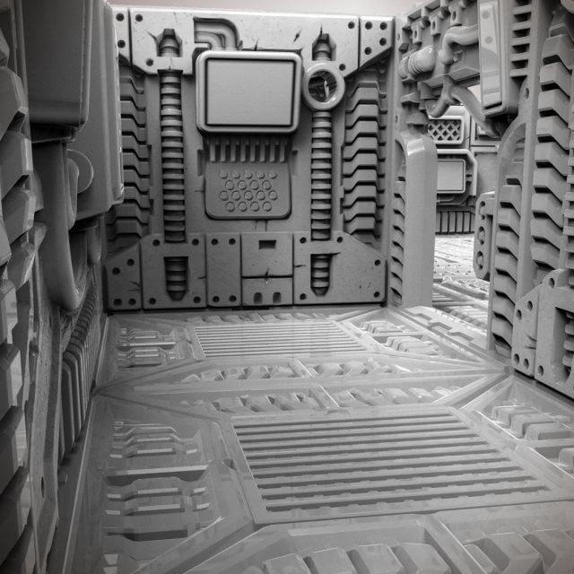 computer_room_8