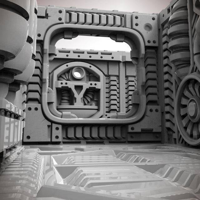 engine_room_5