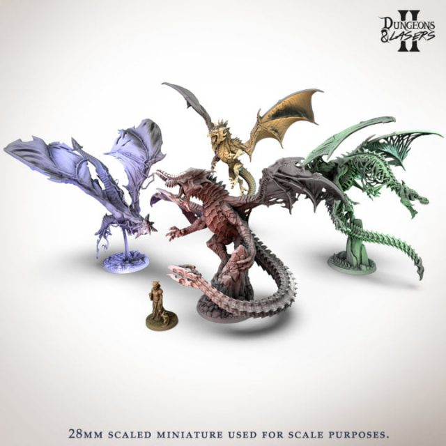 gallery_dragons-scale2